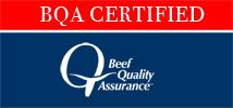 BQA-Logo