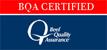 BQA-Logo2