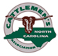 nccattle-logo3